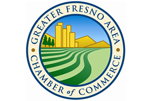 Official Chamber Logo 3 2012